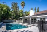 23722 Ladrillo Street - Photo 4