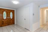 23722 Ladrillo Street - Photo 7
