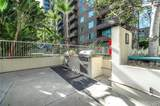 600 9th Street - Photo 43