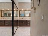 26519 Emerald Dove Drive - Photo 27