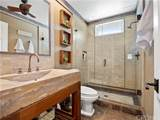 26519 Emerald Dove Drive - Photo 34