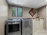 26519 Emerald Dove Drive - Photo 35