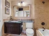 26519 Emerald Dove Drive - Photo 37