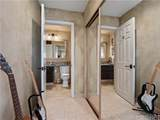 26519 Emerald Dove Drive - Photo 38
