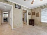 26519 Emerald Dove Drive - Photo 39