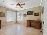 26519 Emerald Dove Drive - Photo 40