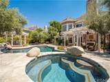 26519 Emerald Dove Drive - Photo 41
