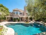26519 Emerald Dove Drive - Photo 42