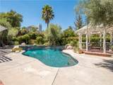 26519 Emerald Dove Drive - Photo 44