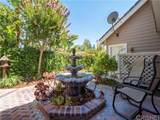 26519 Emerald Dove Drive - Photo 45
