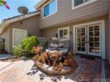 26519 Emerald Dove Drive - Photo 46