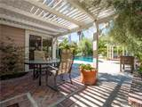 26519 Emerald Dove Drive - Photo 47