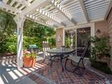 26519 Emerald Dove Drive - Photo 48