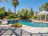 26519 Emerald Dove Drive - Photo 49