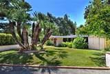 411 Encino Vista Drive - Photo 4