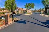 14302 Peach Hill Road - Photo 3