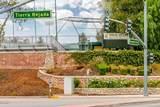 14302 Peach Hill Road - Photo 46