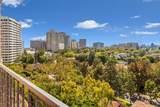 10535 Wilshire Boulevard - Photo 1
