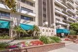 10535 Wilshire Boulevard - Photo 2