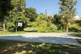 7228 University Drive - Photo 40