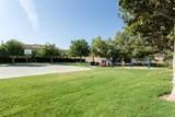7228 University Drive - Photo 42