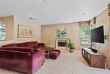 17835 Mayerling Street - Photo 12