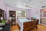 17835 Mayerling Street - Photo 26