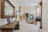17835 Mayerling Street - Photo 4