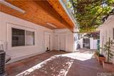 17835 Mayerling Street - Photo 40