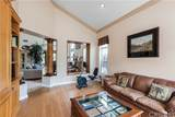 17835 Mayerling Street - Photo 8