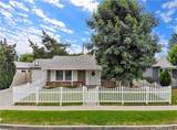 4968 Garden Grove Avenue - Photo 2