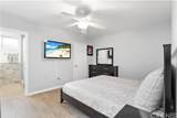 4968 Garden Grove Avenue - Photo 14