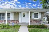 4968 Garden Grove Avenue - Photo 3