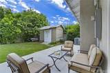 4968 Garden Grove Avenue - Photo 28