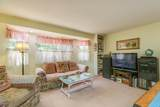 1480 Magnolia Drive - Photo 26