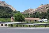 1971 Grimes Canyon Road - Photo 13