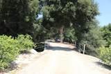1971 Grimes Canyon Road - Photo 7