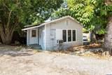 284 Vista Circle Drive - Photo 21