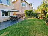 712 Gitano Drive - Photo 24