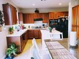 712 Gitano Drive - Photo 9