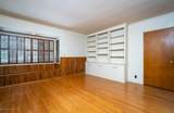 1871 Earlmont Avenue - Photo 15