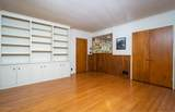 1871 Earlmont Avenue - Photo 17
