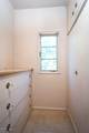 1871 Earlmont Avenue - Photo 34