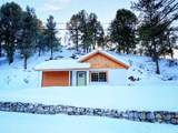 7112 Lakeview Drive - Photo 2