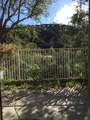 3070 Espana Lane - Photo 6