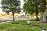 17908 River Circle - Photo 26