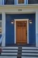 2235 Duvall Street - Photo 4