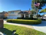 2397 Pinecrest Street - Photo 1