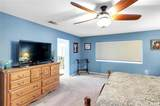 30519 Cordoba Place - Photo 31