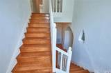 4400 Woodleigh Lane - Photo 14